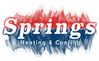 Heating and Cooling Services in the Colorado Springs Area